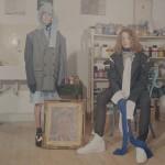 モードな個性を楽しむ新ブランド「kudos(クードス)」がFAKE TOKYOからデビュー