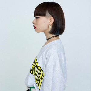 東京発のitブランド・TENDER PERSONがポップアップストア限定アイテムを発表