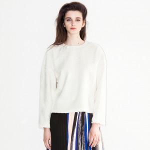 アートxファッションをテーマにしたAKIRA NAKAのポップアップストアが期間限定オープン