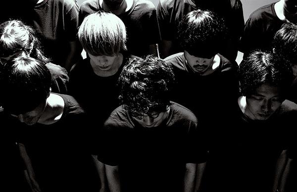 ポスト・ダブステップの先駆者マウント・キンビーの東京・大阪公演迫る!yahyelがゲスト出演決定