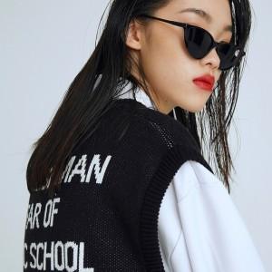 秋服はこのブランドからゲットして! 今韓国でホットなブランドのオータムコレクションをチェック–韓国HOT NEWS 『COKOREA MANIA』 vol.57