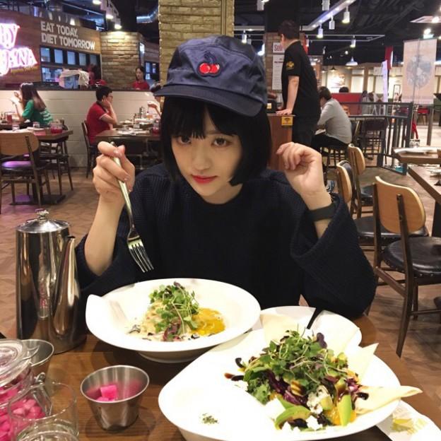 ショッピングを楽しんだらお食事にココはいかが? 東大門のオススメグルメをご紹介–韓国HOT NEWS 『COKOREA MANIA』 vol.58