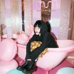 韓国ファッションの必須アイテムはコレ! 1点投入でitストリートスタイルに–韓国HOT NEWS 『COKOREA MANIA』 vol.59