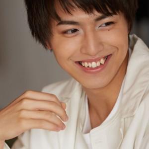 sam_takashi_