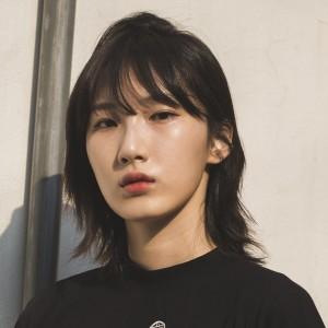 WORLD SNAP Korea Seoul(韓国 ソウル) Oh Song hwa