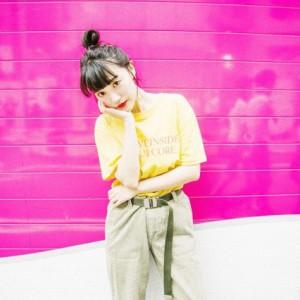 韓国アイドルも使ってる!? 今流行りのフィルムカメラ風に撮れるカメラアプリはコレ!–韓国HOT NEWS 『COKOREA MANIA』 vol.61