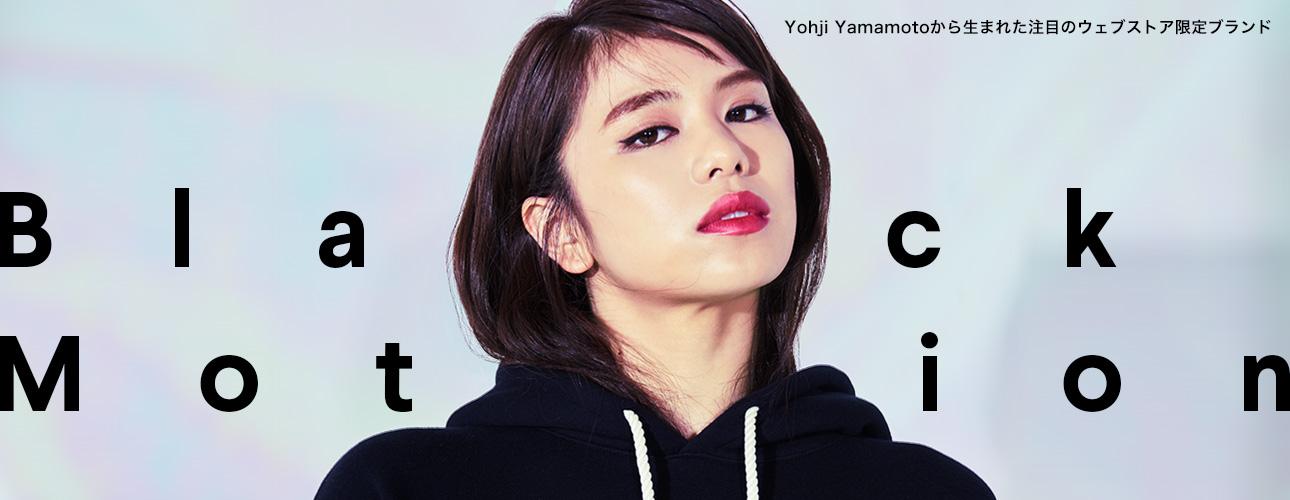 keyvisual_syte3