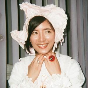 PHOTOGRAPHER FUMI NIKAIDOU -SHUUKA FUJII-