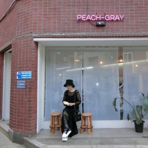 芸術の秋はカフェで楽しんで♡ 今行きたい韓国のアーティなitカフェをリサーチ–韓国HOT NEWS 『COKOREA MANIA』 vol.62