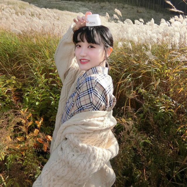 今トライしたい秋コスメはコレ! 韓国のitコスメブランドから旬顔になれるアイテムをご紹介–韓国HOT NEWS 『COKOREA MANIA』 vol.66