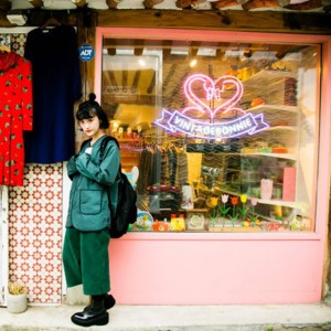レトロな韓国を楽しむなら? 今注目のエリア益善洞にフィーチャー!–韓国HOT NEWS 『COKOREA MANIA』 vol.67