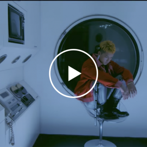 ラップアーティストを起用した「アダム ハブァ シェップフング」の2018年SSムービーをチェック!