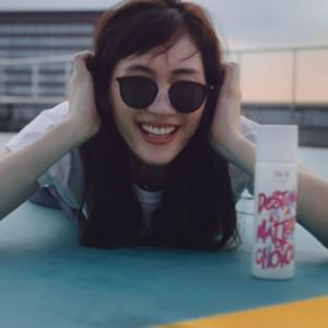 "SK-Ⅱの新CMが公開!綾瀬はるかが魅せた""全力疾走""で表現した想いとは!?"