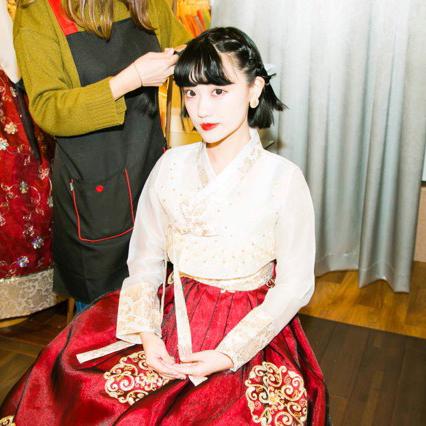 韓国のHOTな情報をお届けする 『COKOREA MANIA』