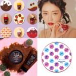 韓国コスメブランドにアスク♡ 今年のベストヒット&マストチェック な新商品を発表! –韓国HOT NEWS 『COKOREA MANIA』 番外編