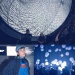 あなたを新時代へと導くデジタルアートの祭典『MUTEK.JP 2017』をリポート!