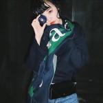 この冬押さえておくべきトレンドはコレ! 今韓国で話題のアイテムをご紹介–韓国HOT NEWS 『COKOREA MANIA』 vol.70
