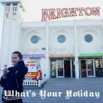 NYLONブロガーがウィンターシーズンの旅行プランを提案! What's Your Holiday #3 MIU