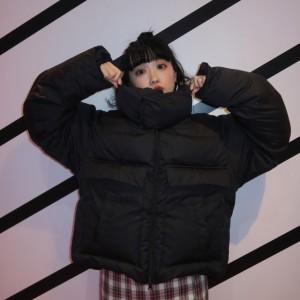 この時期韓国に行きたい人ガールは必見! トレンドアウターをゲットして厳しい寒さもおしゃれに乗り切って–韓国HOT NEWS 『COKOREA MANIA』 vol.72