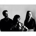 ロンドンの3人姉弟によるバンド、キティー・デイジー&ルイスのジャパンツアーが決定