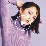 TOKYO IT GIRL BEAUTY #57