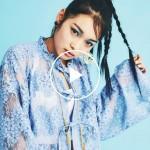 TOKYO IT GIRL BEAUTY #56