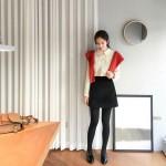 日本から購入するならココ! 韓国ファッションが手軽にゲットできるECサイトをご紹介–韓国HOT NEWS 『COKOREA MANIA』 vol.74