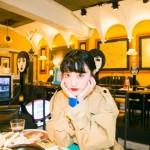 韓国に行くならSNS映えは必須でしょ? 店内もオシャレなパン屋さん&レストランをピックアップ–韓国HOT NEWS 『COKOREA MANIA』 vol.73
