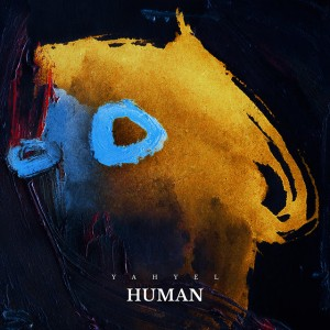 日本の次世代エレクトリックバンドyahyelの新アルバム『Human』発売&全国ツアー開催が決定