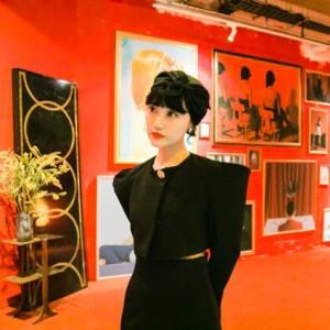 最新アート情報更新! 今韓国で開催中のitなアート展をご紹介–韓国HOT NEWS 『COKOREA MANIA』 vol.76