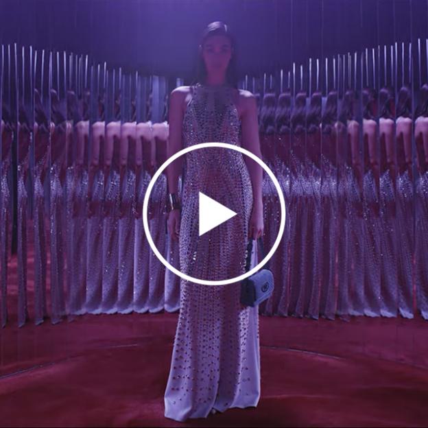 ボッテガ・ヴェネタがアート・オブ・コラボレーションにて広告キャンペーンを展開