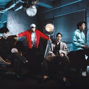 ドクターマーチンによるライブイベントSFS LIVE STYLE OF TOKYOが開催決定!