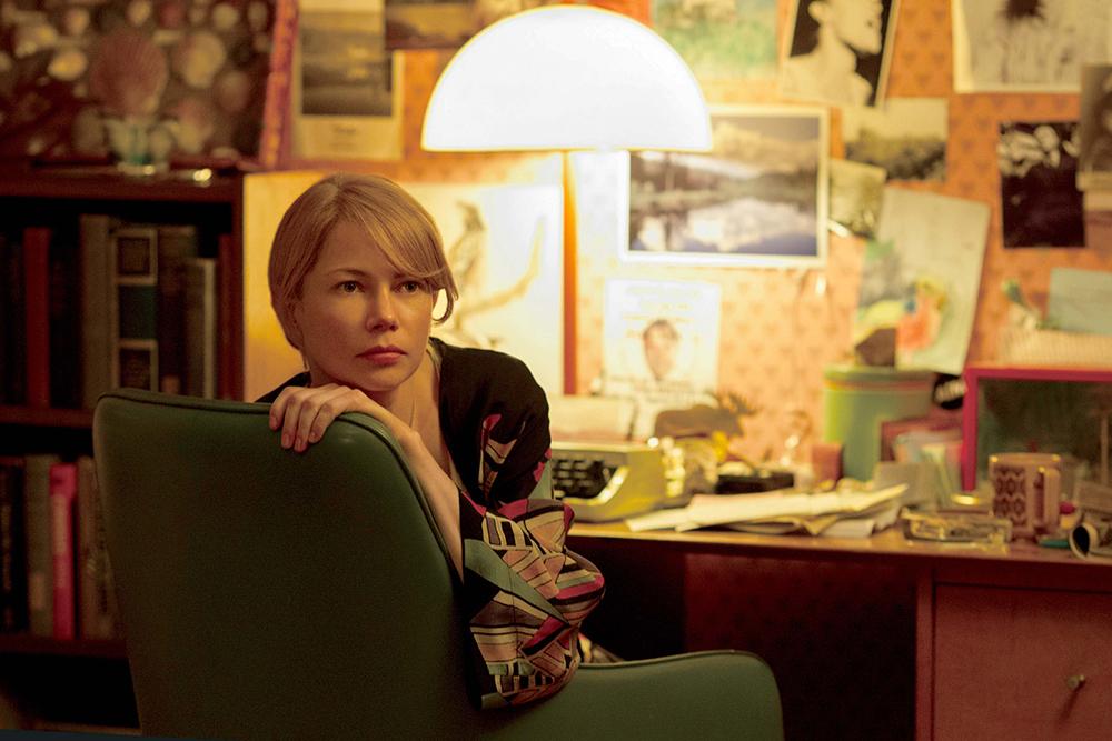 『キャロル』の監督が描く勇気と愛と繋がりの物語『ワンダーストラック』