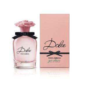 ドルチェ&ガッバーナ ビューティの新フレグランスで甘美な香りをまとって♡