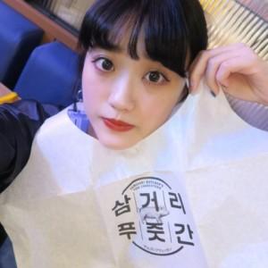 なかなか旅行に行けない人必見! 日本にいても韓国を満喫できるitショップをご紹介–韓国HOT NEWS 『COKOREA MANIA』 vol.82