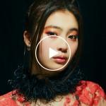 TOKYO IT GIRL BEAUTY #65