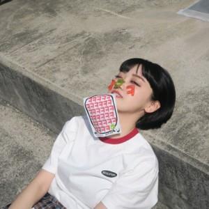お土産にもぴったり!? 日本とは一味違う韓国のコンビニフードをリサーチ–韓国HOT NEWS 『COKOREA MANIA』 vol.86