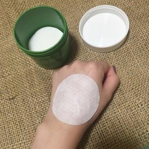 ネクストヒット確実! 韓国で人気の化粧水パッドをご紹介–韓国HOT NEWS 『COKOREA MANIA』 vol.88
