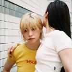 韓国発のストリートブランド Mischeifがポップアップを開催! スペシャルコラボアイテムもローンチ
