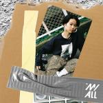 """""""音楽xアートx社会をひとつにつなぐ""""をテーマにしたイベント『THE M/ALL』が渋谷で初開催!"""