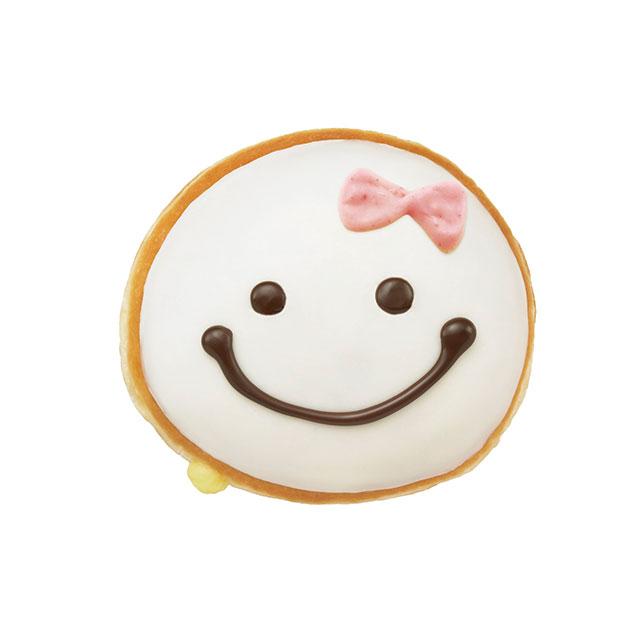 母の日にクリスピー・クリーム・ドーナツのキュートなママボックスを贈ろう♡
