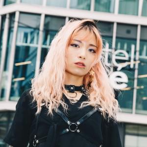 WORLD SNAP Japan Tokyo(日本 東京) Jvcki Wai