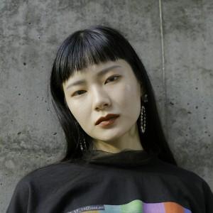 WORLD SNAP Japan Tokyo(日本 東京) URA
