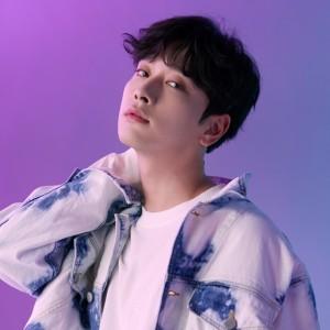 2PMのチャンソンが選ぶ雨の日に聴きたいプレイリスト 《HIT'S MY EMOTIONAL MUSIC》