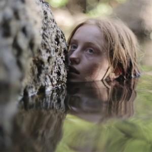 注目の映像作家 遠藤麻衣子監督の2作品が日本劇場初公開!