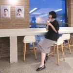 まるで日本にいる気分? 日本語が特徴的な韓国のitカフェをご紹介–韓国HOT NEWS 『COKOREA MANIA』 vol.94