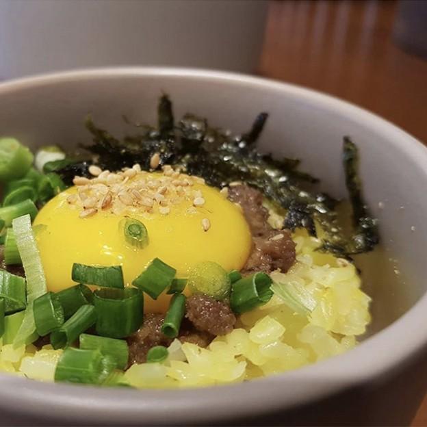 おひとり様でもOK! 1人でも入りやすい韓国のレストランをご紹介–韓国HOT NEWS 『COKOREA MANIA』 vol.95