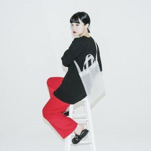 この夏の大本命! 韓国のitブランドからトレンドのPVCバッグをピックアップ–韓国HOT NEWS 『COKOREA MANIA』 vol.96