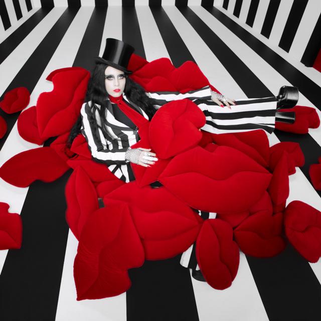 イケアとのコラボコレクションが実現したファッションアクティビスト・Bea Åkerlundと巡るTOKYO ナイトアウト