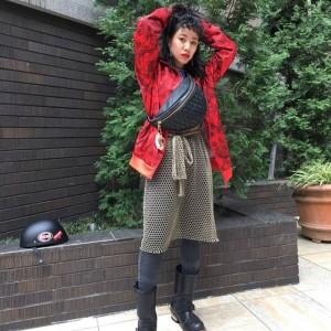 """現役ブロガー7人が語る""""ブログの魅力""""ってどんなところ? - vol.4 MOEKO"""